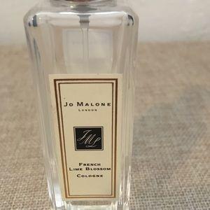 Jo Malone French Blossom